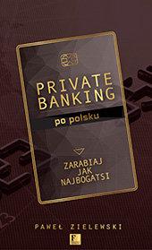 Nowa książka o Private Bankingu